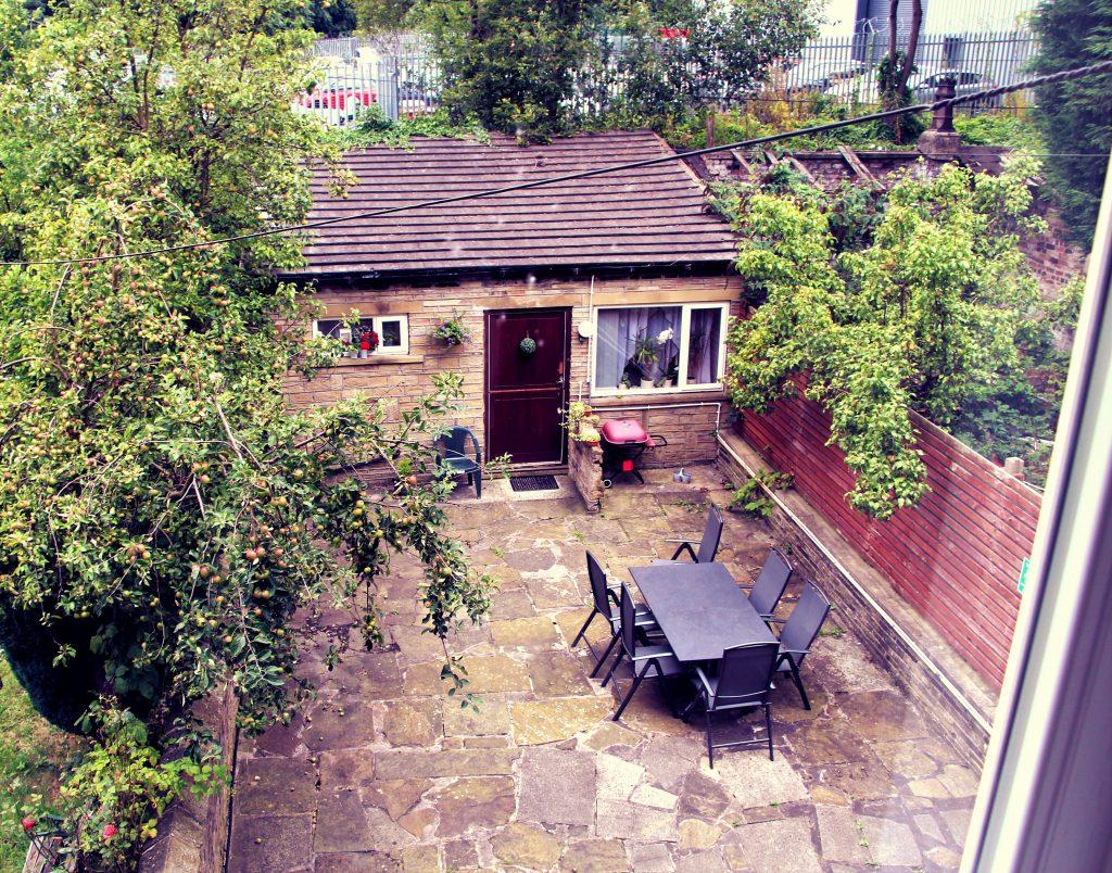 best accommodation providers in huddersfield