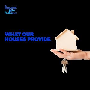 roomsinhuddersfield houses provides