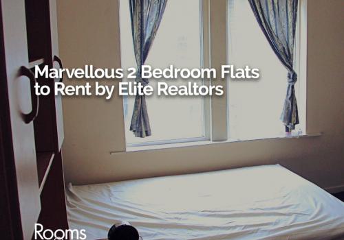 MARVELOUS 2 Bedroom Flats to Rent   Rooms in Huddersfield