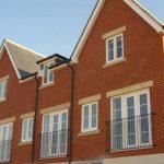 3 bedroom house to rent Huddersfield