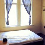 Huddersfield uni accommodation