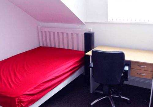 Reasons to Book Rooms to Rent in Huddersfield Including Utlities