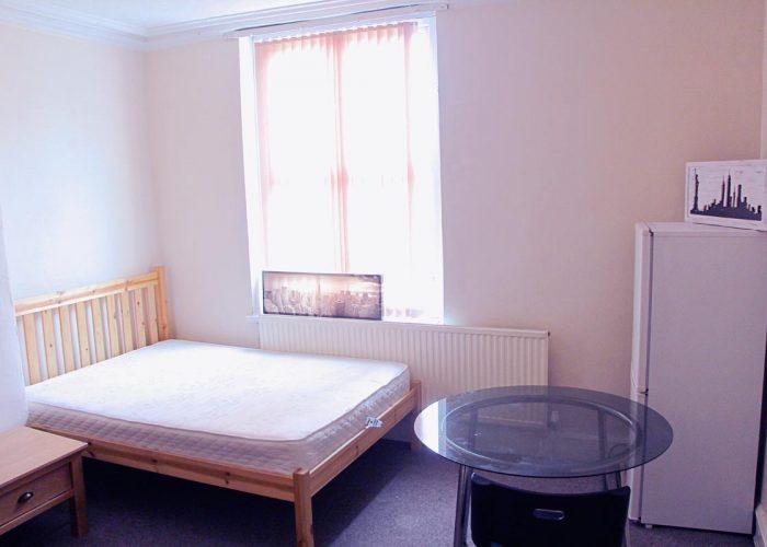 room21_big1-1