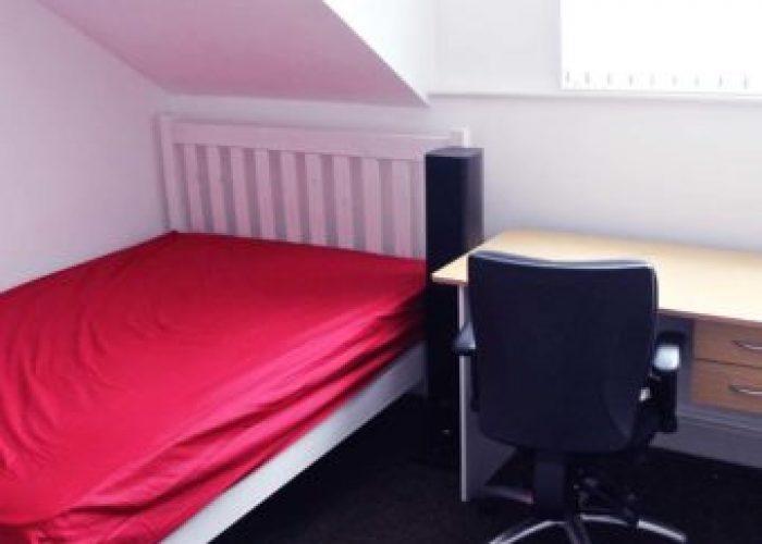 room26_big2-340x340